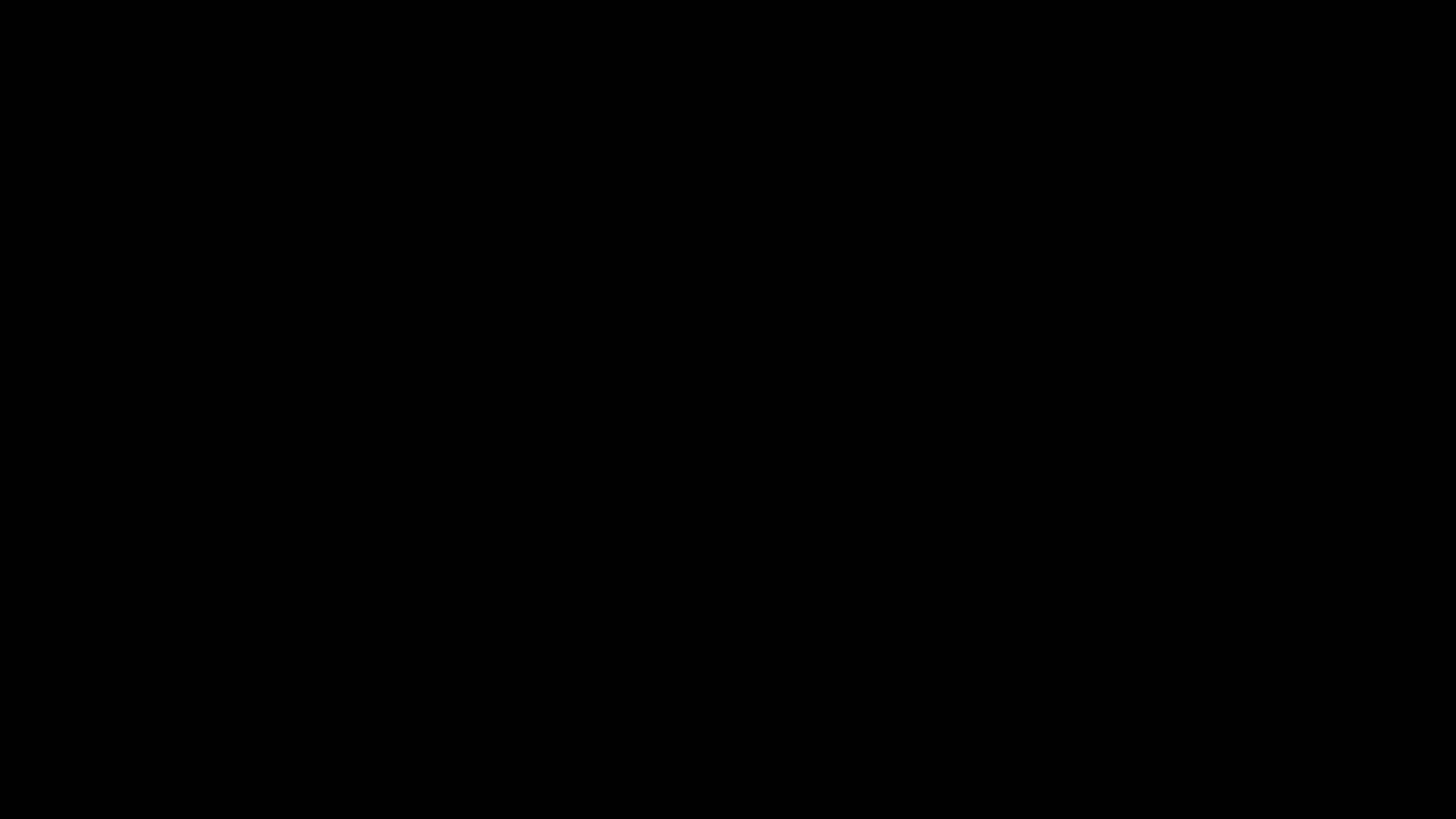 Fab-Lab Camera